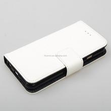Premium quality Kooso Korean Koo Book Same Color Phone Case for Blackberry Torch 9810 / 9800