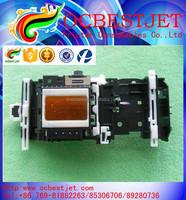 Wholesale price!!!printhead For Brother J 220 J125 printer head