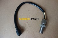 E320 Revolution Speed Sensor E200B Revolution Speed Sensor 5I-7579
