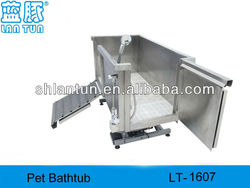 dog grooming bathtubs for dogs pet products