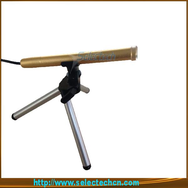 R PM-12mm-600x