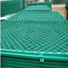 hot sales !!! 2014 New Artificial fence garden fence gardening beauty grid fence