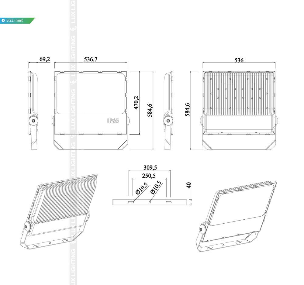 LX-TGS400-400W-3030 -04.JPG