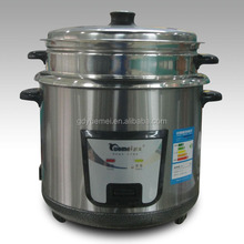 Small kitchen electric appliances rice cooker