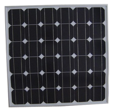 solar panel manufacturer! 300W solar panel 1kw high cost performance solar panel for home electricity