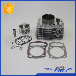 SCL-2015050086 200 CC Motorcycle Cylinder Kit