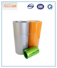 pharmcy rigid pvc/pvdc clear sheets roll for blistering