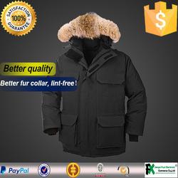 China Manufacturing New Products latest fashionable Style motorcycle jacket