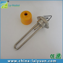 Laiyuan Tank Flange 12v immersion heater