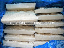fruits and vegetables/frozen garlic cubes for sale 2014
