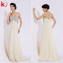 Stylish woman new style hot sex photos sexy dress light white organza prom dress floor length halter online prom dress shopping