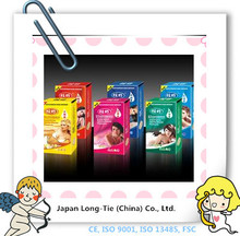 best quality condom, 2013 10 best selling condom