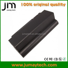 Original quality Notebook battery D044H W953G For DELL Inspiron 910 Mini 9