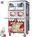 rainbow suave productos para helados