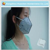 High Quality Customized Medical Mask Surgical Mask
