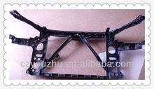 AUTO SPARE PARTS FOR AUDI Q7 RADIATOR SUPPORT