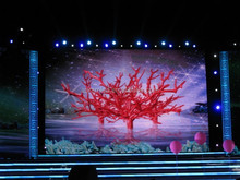 high definition outdoor and indoor led display,stage led moving sign xxx movies