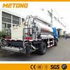6x4 8000L Liquid Asphalt Distributor