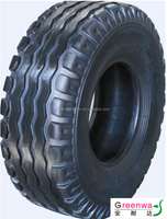 F-3 pattern tyre 14.5/75-16.1 AGR tyre with high quality and low price