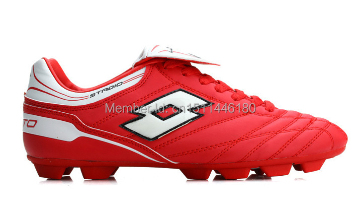2014 Lotto Solista HG Football Boots 3 Colors Football Boots Soccer    Lotto Football Boots 2014