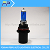 car lighting led pin spot light 9004 auto halogen bulb 12v 60/55w