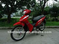 motorcycle 110CC BEST-SELLING NEW motocicletaZF110(XI)