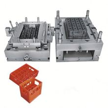 Top Quality plastic mould for printer part with good offer