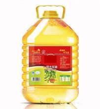 Non-GMO Refined Soya Bean Oil, 20L