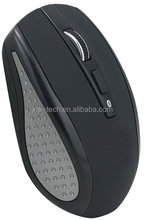 High-endf 2.4g Bluetooth Receiver Driver Wireless Mouse