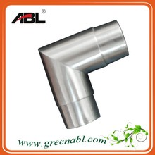 304l stainless steel elbow 90 degree