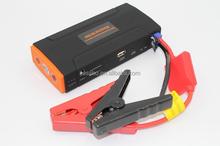 Lowest Price 12V Portable Mini Jump Starter 16800mAh Car Jumper Booster