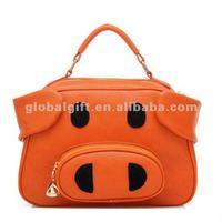 La Moda Bags