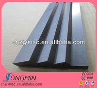 2013 rubber elevator magnetic strips