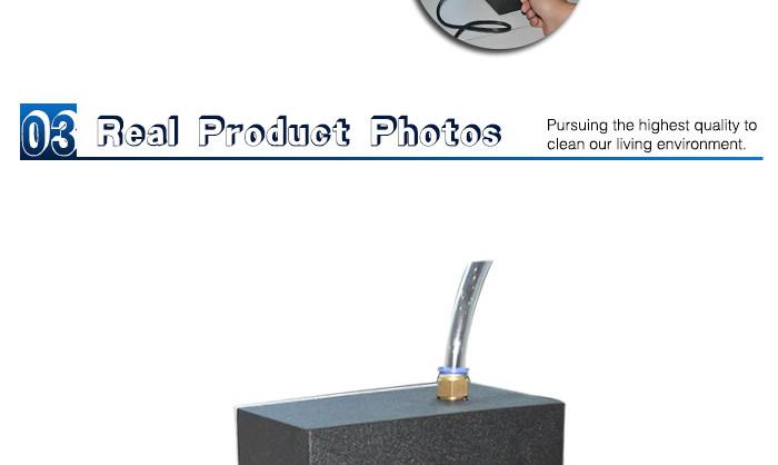 fragrance machine FJ-0201_01 (5).jpg