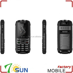 goods from china S925 phone mobile