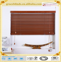 garage window blinds cord pulley for blinds