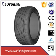 2015 hot selling 195/50r15 radial truck tires for car