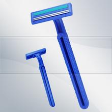 stainless steel cuchilla de afeitar de acero inoxidable exporter