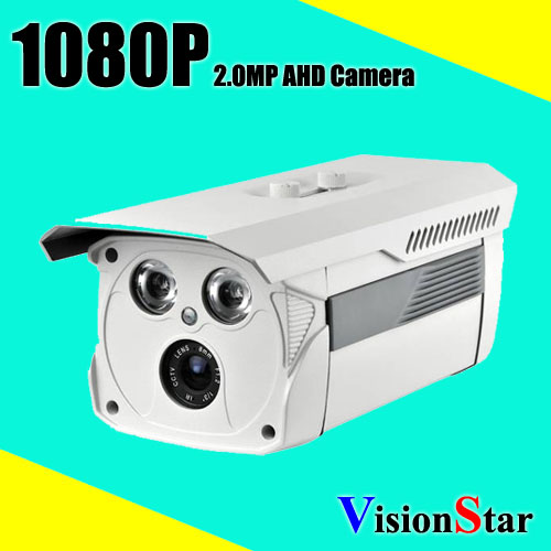 cctv buying guide security camera buying guide