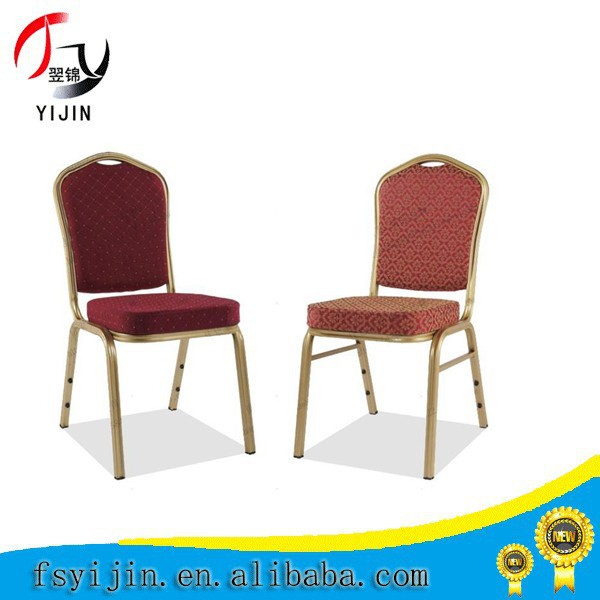 Hot Sale Elegant Modern Cheap Chairs For Rent