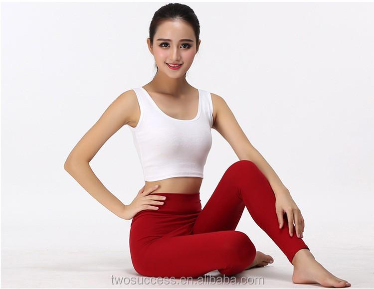 womens high waist yoga pants (8).jpg