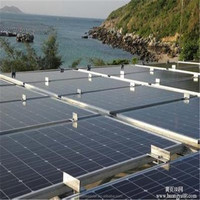 Factory Best Price Solar Panel 300W For Agriculture Garden