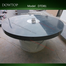Modern small round office meeting table,office conference table