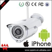 outdoor 360 web camera ir outdoor ptz camera wireless and waterproof IP camera