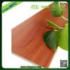 hot sale strong sense of wood indoor soccer flooring