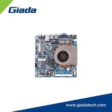 New product Giada MG-C1037 mainboard server built in 12 pin VGA connector