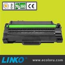 laser printer toner for samsung ML1911