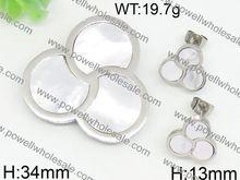 Preço de atacado cupidos jóias