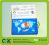 125khz writable rfid card,Professional High quality RFID Smart Card factory