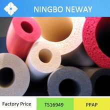 TS16949 High quality good quality rubber foam handle grip